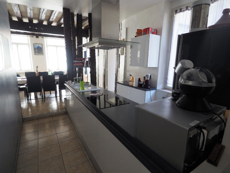 Sale apartment Melun 175500€ - Picture 4