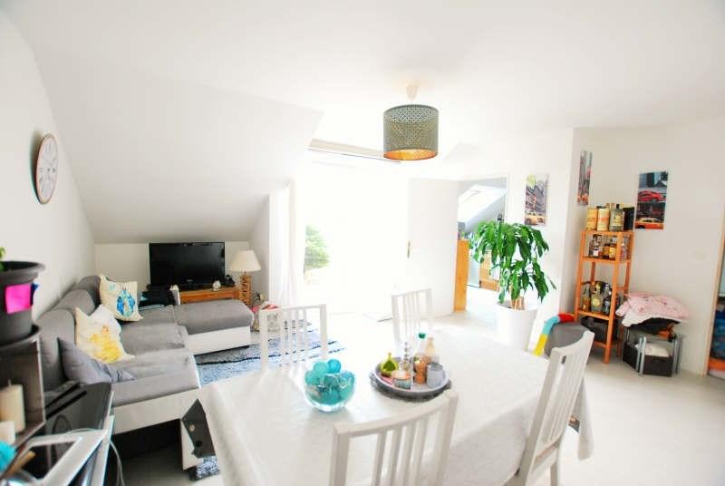 Vente appartement Argenteuil 215000€ - Photo 1