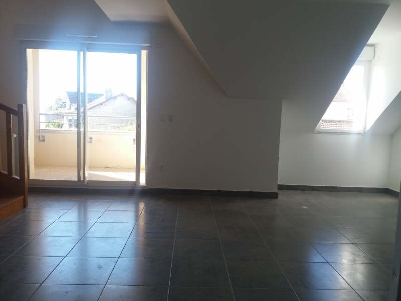 Vente appartement Avon 250 000€ - Photo 2