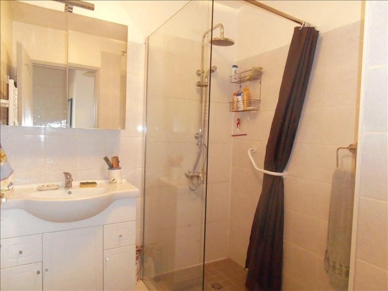Vente maison / villa St benigne 131000€ - Photo 4