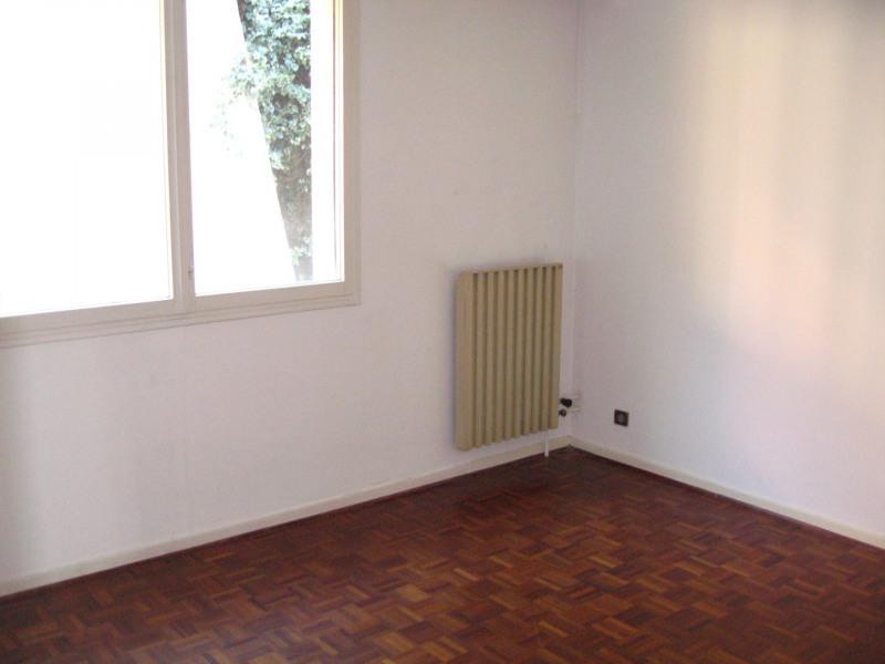 Vente appartement Nice 230000€ - Photo 7