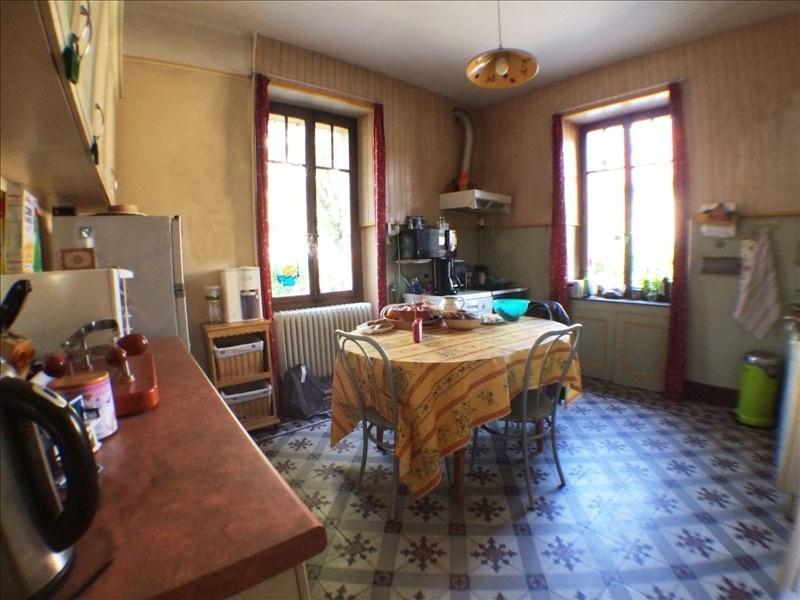 Deluxe sale house / villa Gaillard 1060000€ - Picture 5