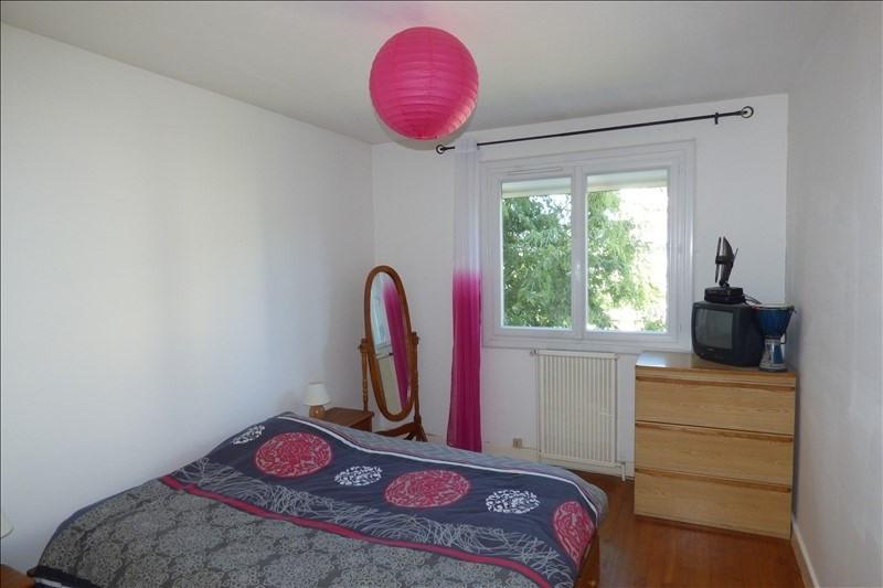 Vente appartement Romans sur isere 73000€ - Photo 2