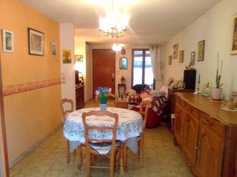 Vente maison / villa La crau 329 000€ - Photo 5