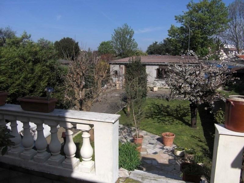 Sale house / villa Les pavillons sous bois 510000€ - Picture 3