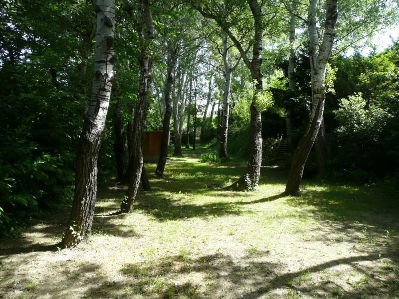 Vendita casa Carpentras 399000€ - Fotografia 3