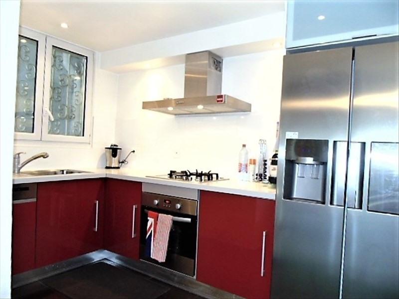 Vente maison / villa Marseille 13ème 429000€ - Photo 11