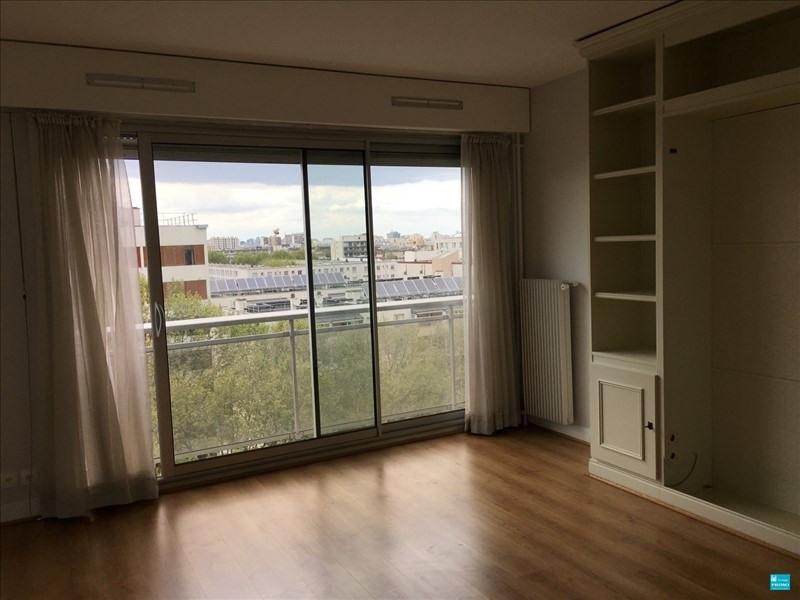 Location appartement Montrouge 800€ CC - Photo 5