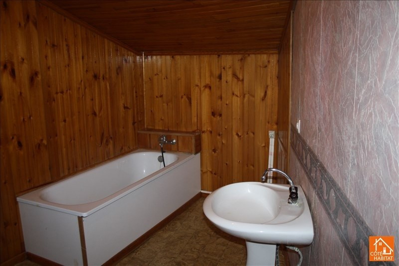 Vente immeuble Douai 157 000€ - Photo 3