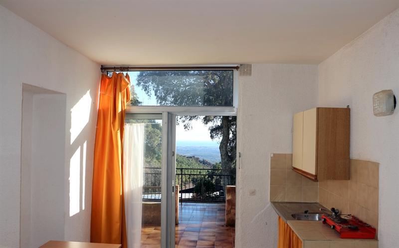 Vente de prestige maison / villa L'arriére pays de fréjus 2625000€ - Photo 12