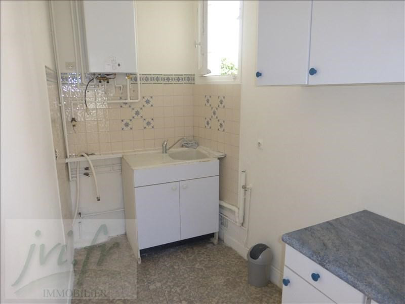 Vente appartement Montmorency 92 500€ - Photo 3