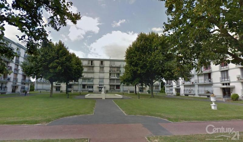 出租 公寓 Caen 700€ CC - 照片 7
