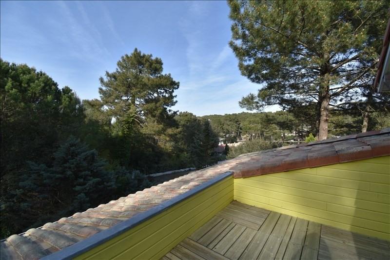Venta de prestigio  casa Pyla sur mer 1070000€ - Fotografía 4