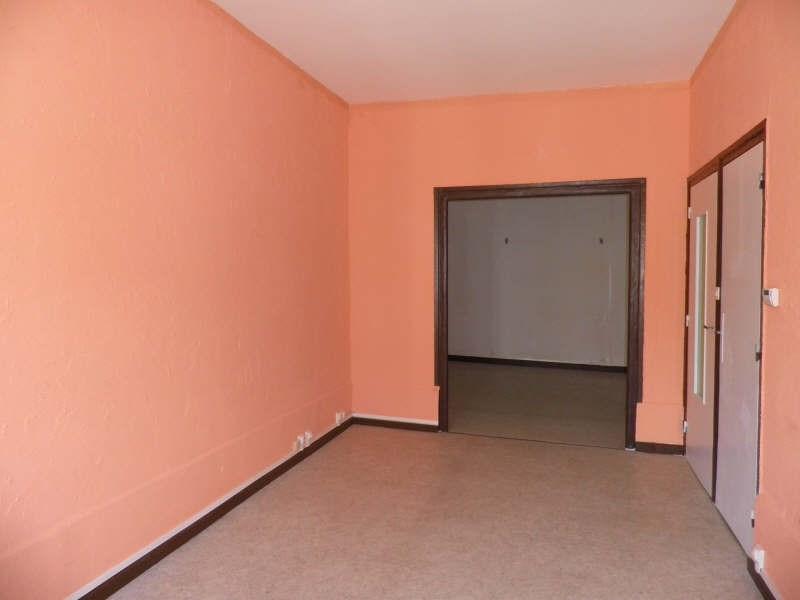 Rental apartment Le puy en velay 241,79€ CC - Picture 4