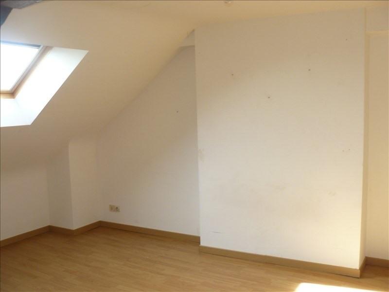 Sale house / villa La gree st laurent 69500€ - Picture 9