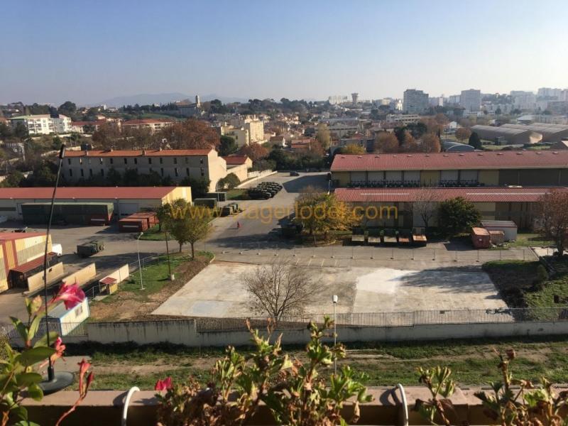 Lijfrente  appartement Marseille 14ème 55000€ - Foto 10