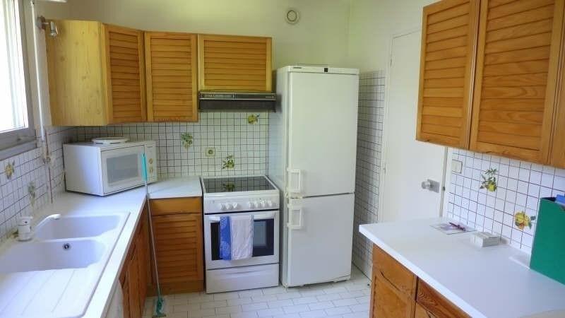 Location appartement Garches 1750€ CC - Photo 3