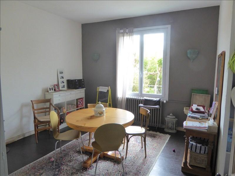 Sale house / villa Royan 313000€ - Picture 4