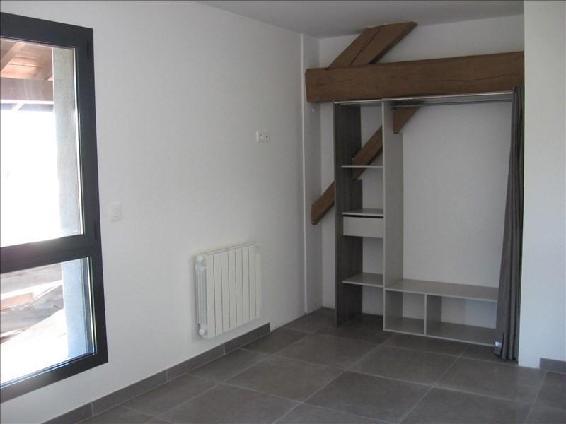 Location appartement Meximieux 920€ CC - Photo 7