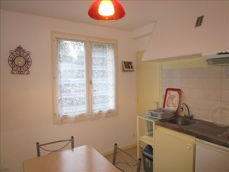 Location appartement Caen 429€ CC - Photo 2