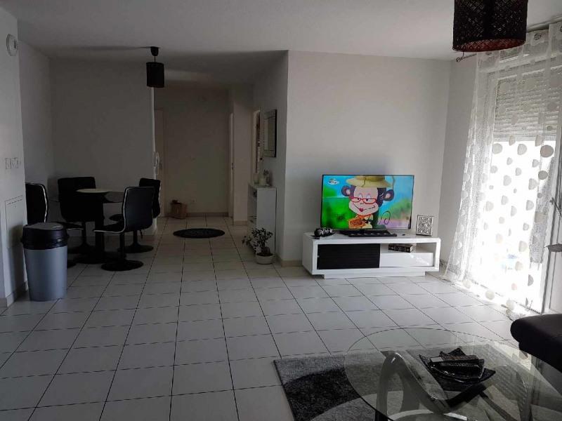 Location appartement Venissieux 810€ CC - Photo 5