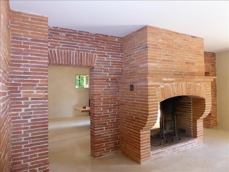 Vente maison / villa Montbeton 440000€ - Photo 4