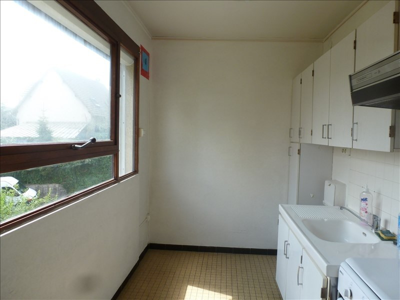 Location appartement Gentilly 767€ CC - Photo 3