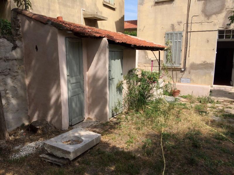 Sale house / villa La seyne sur mer 368000€ - Picture 2