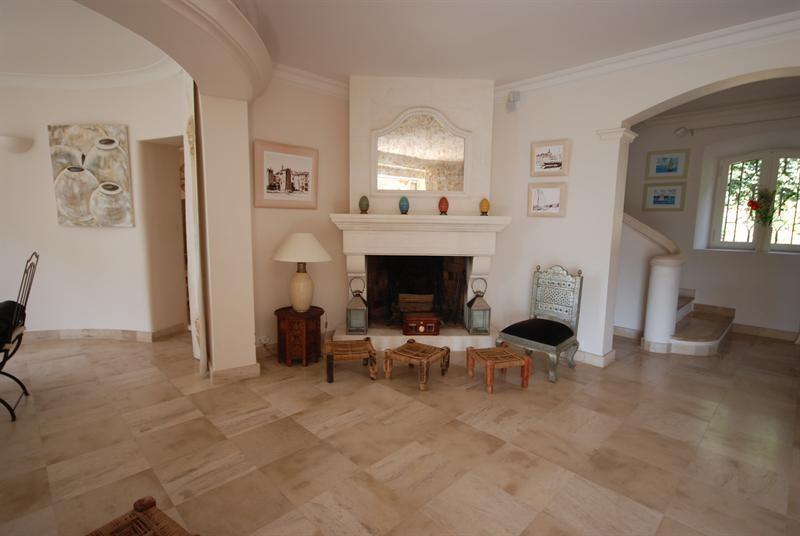 Vente maison / villa Gassin 2700000€ - Photo 13