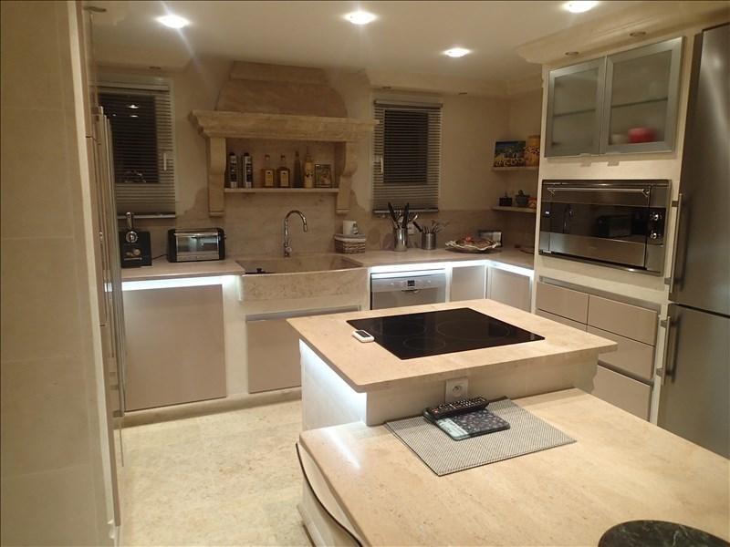 Vente de prestige maison / villa Sanary sur mer 2490000€ - Photo 5
