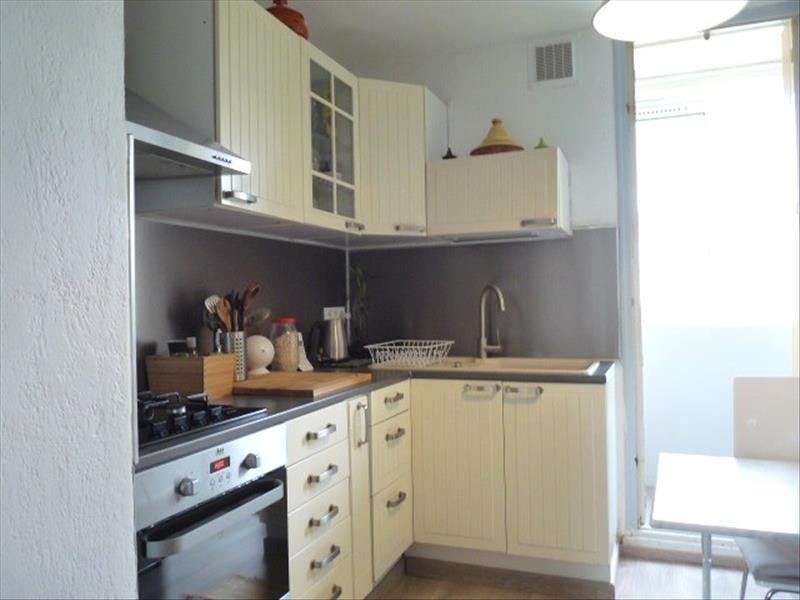 Location appartement Aix en provence 890€ CC - Photo 3