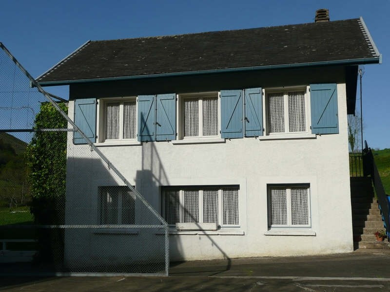 Venta  casa Mauleon licharre 298000€ - Fotografía 11