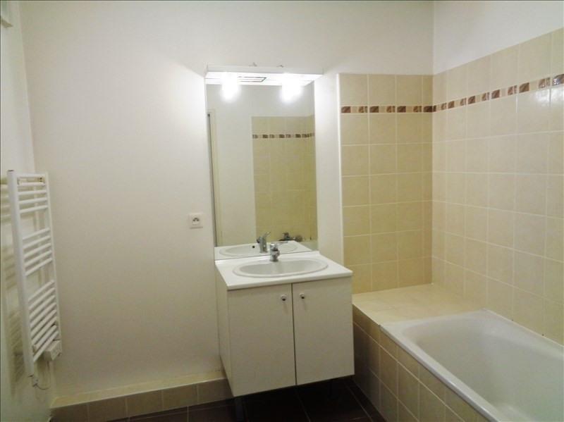 Location appartement Seyne sur mer 780€ CC - Photo 5