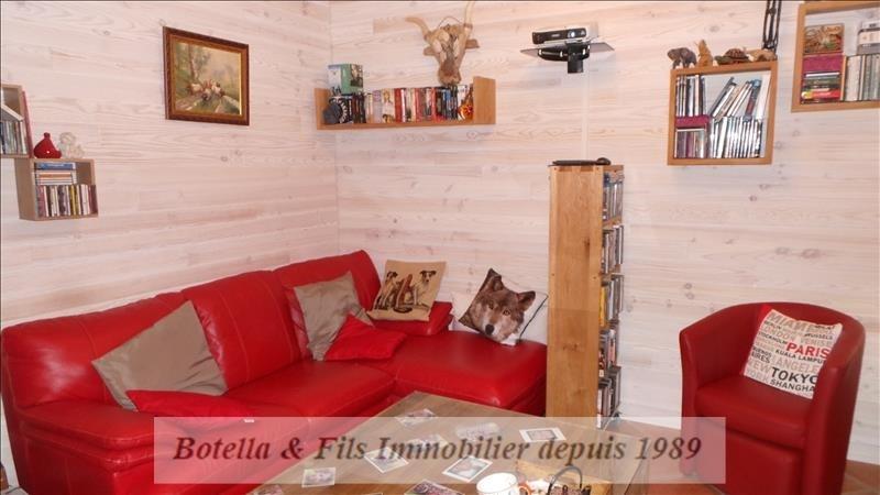 Sale house / villa Bagnols sur ceze 218550€ - Picture 7