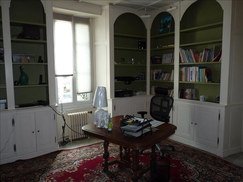 Sale house / villa La roche sur yon 283000€ - Picture 5