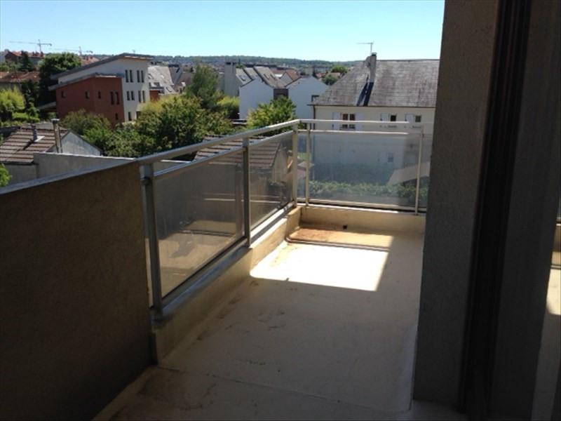 Vente appartement Rueil malmaison 175000€ - Photo 2
