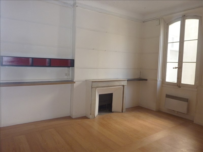 Location appartement Marseille 6ème 550€ CC - Photo 2