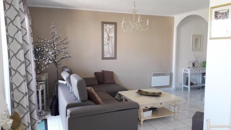 Venta  apartamento La seyne sur mer 144000€ - Fotografía 6