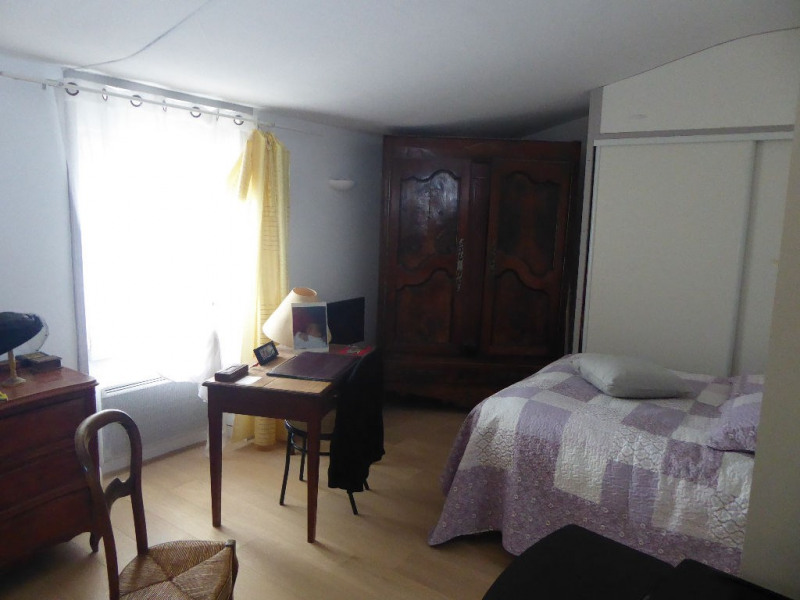 Vente de prestige maison / villa La rochelle 735000€ - Photo 6