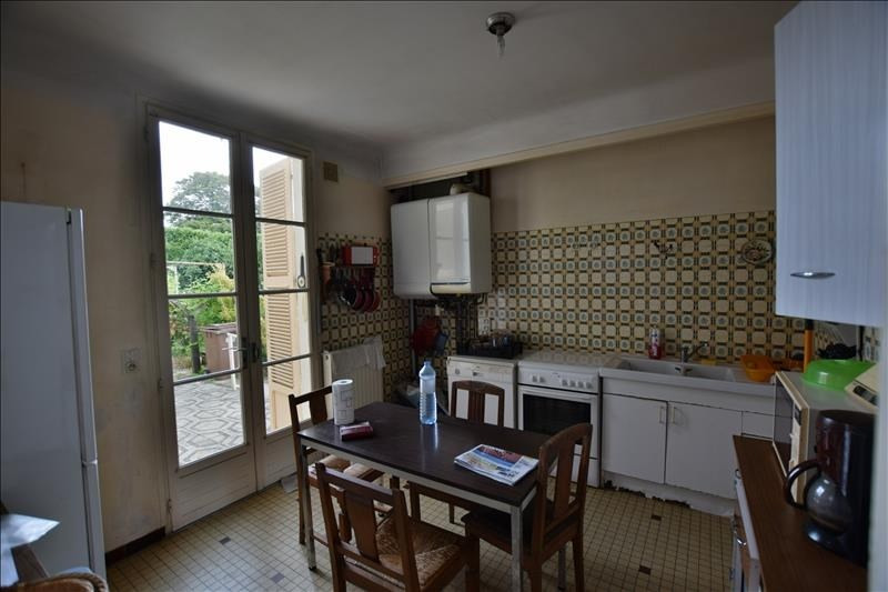 Vente maison / villa Billere 296 000€ - Photo 3