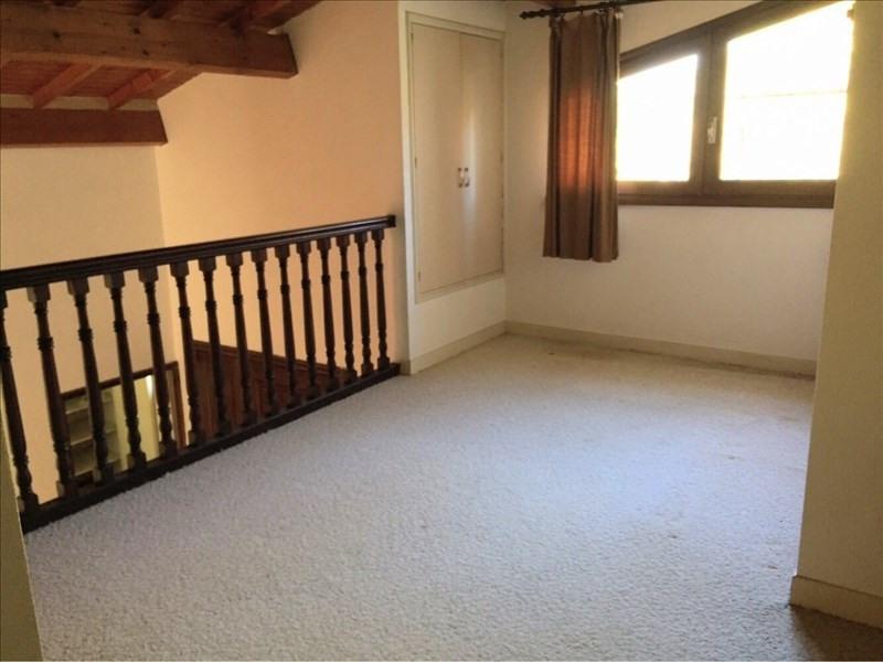 Vente maison / villa Albi 250000€ - Photo 4