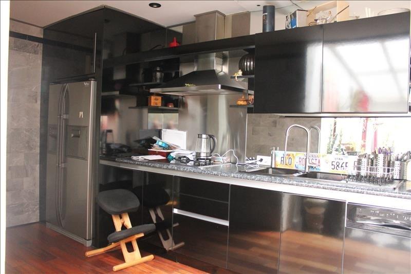 Vente maison / villa Asnieres sur seine 1150000€ - Photo 4