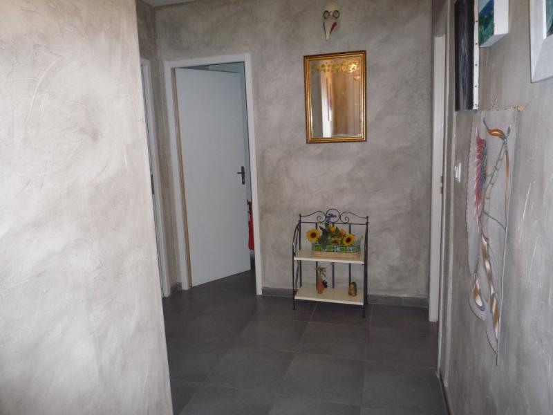 Vente maison / villa Leon 524000€ - Photo 3