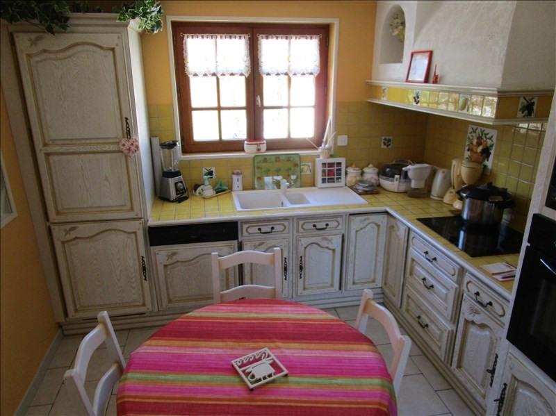 Vente maison / villa Fecamp 169000€ - Photo 4