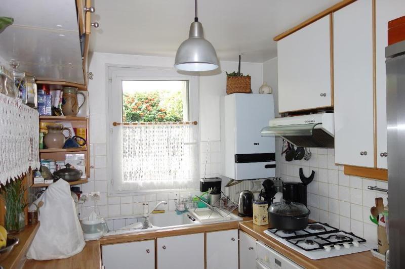 Vente appartement Lagny sur marne 273000€ - Photo 3