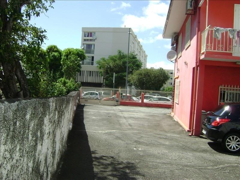 Vente maison / villa St denis 480000€ - Photo 8