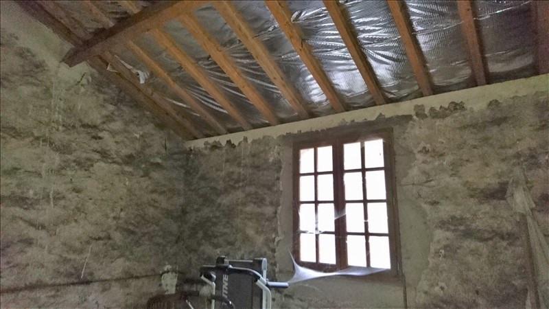 Vente maison / villa La ferte sous jouarre 158000€ - Photo 3