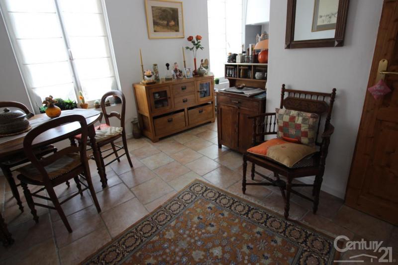 Vente appartement Trouville sur mer 205000€ - Photo 1