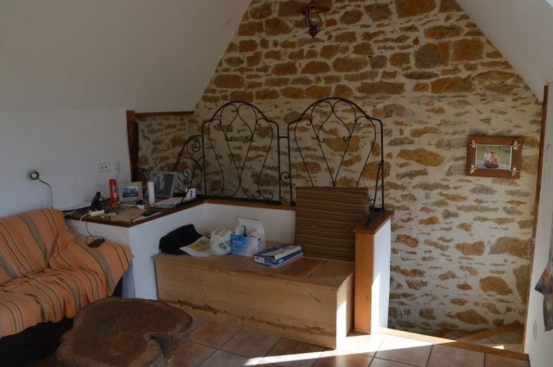 Sale house / villa Figeac 265000€ - Picture 6