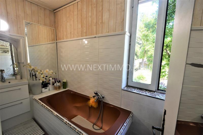 Sale house / villa Menton 359000€ - Picture 7